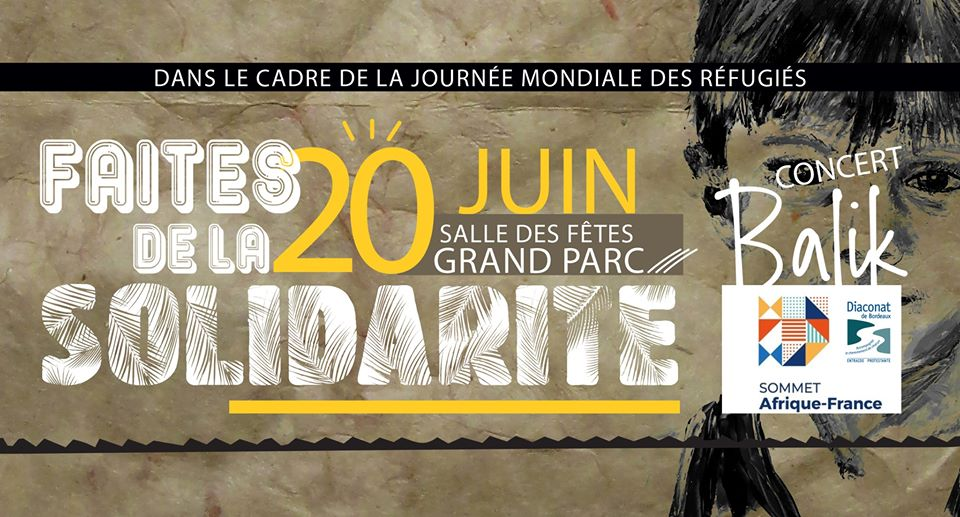 https://the-place-to-be.fr/wp-content/uploads/2020/03/FAITES6SOLIDARITE6BALIK6GRAND6PARC62020.jpg