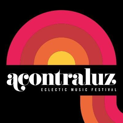 https://the-place-to-be.fr/wp-content/uploads/2020/03/acntraluz-festival-2020-edition7-marseille-J4.jpg