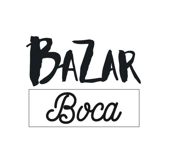 https://the-place-to-be.fr/wp-content/uploads/2020/03/bazar-boca-bordeaux-mars-2020-halle-boca.jpg