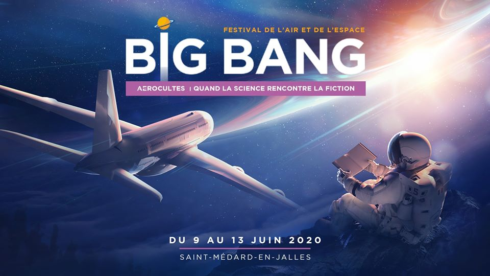 https://the-place-to-be.fr/wp-content/uploads/2020/03/big-bang-bordeaux-2020.jpg