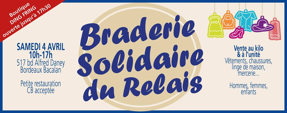 https://the-place-to-be.fr/wp-content/uploads/2020/03/braderie-solidaire-relais-2020.jpg