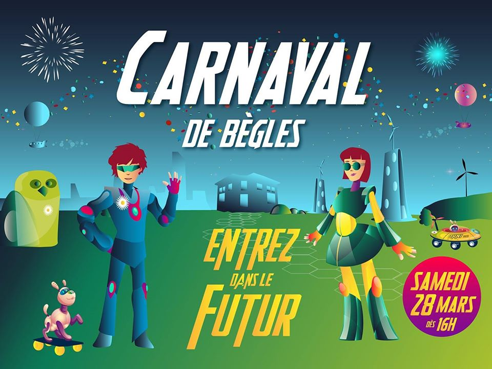https://the-place-to-be.fr/wp-content/uploads/2020/03/carnaval-begles-2020.jpg