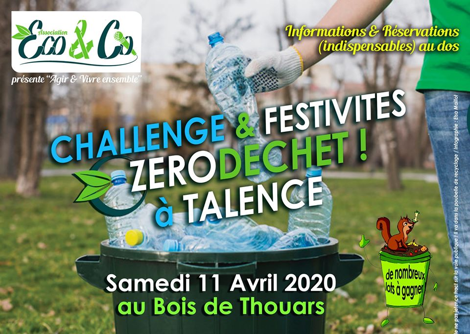 https://the-place-to-be.fr/wp-content/uploads/2020/03/challenge-zero-dechet-2020.jpg