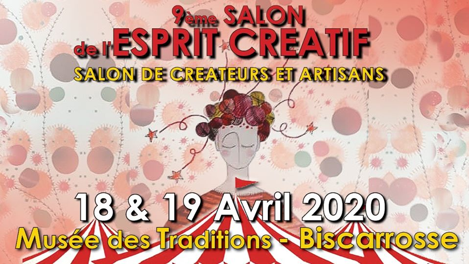 https://the-place-to-be.fr/wp-content/uploads/2020/03/esprit-creatif-2020.jpg
