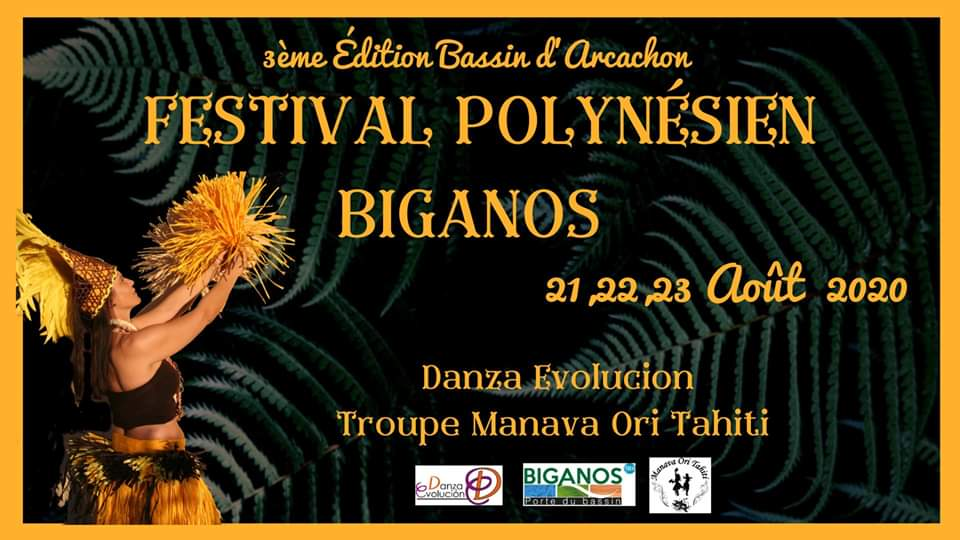 https://the-place-to-be.fr/wp-content/uploads/2020/03/festival-polynesien-biganos-2020.jpg