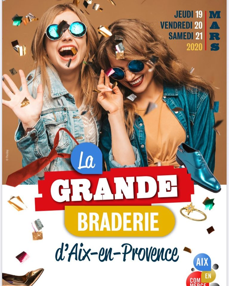 https://the-place-to-be.fr/wp-content/uploads/2020/03/grande-braderie-aix-en-provence-2020.jpg