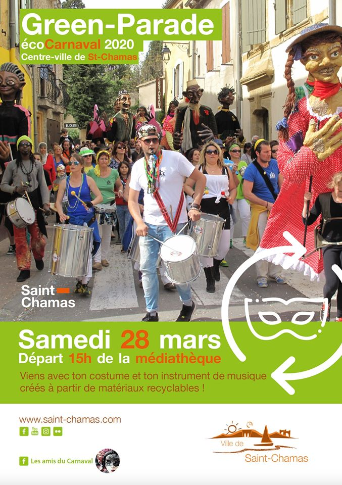 https://the-place-to-be.fr/wp-content/uploads/2020/03/grande-parade-green-saint-chamas-2020.jpg