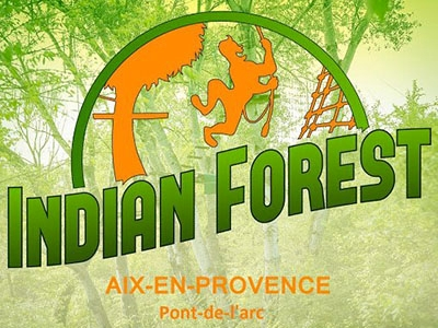 https://the-place-to-be.fr/wp-content/uploads/2020/03/indian-forest-aix.png
