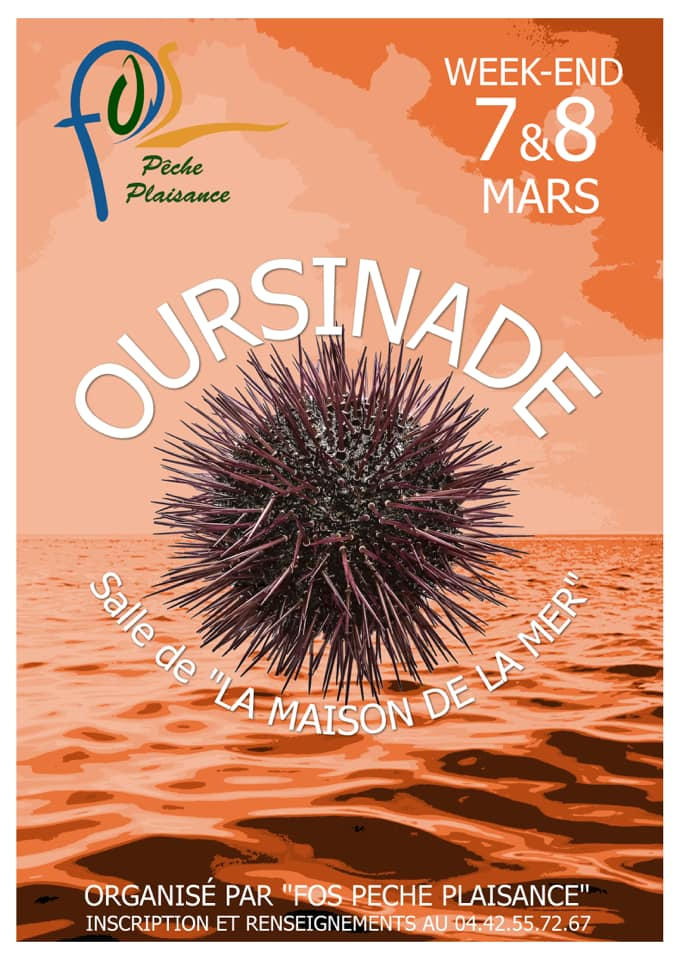 https://the-place-to-be.fr/wp-content/uploads/2020/03/oursinade-2020-fos-sur-mer.jpg
