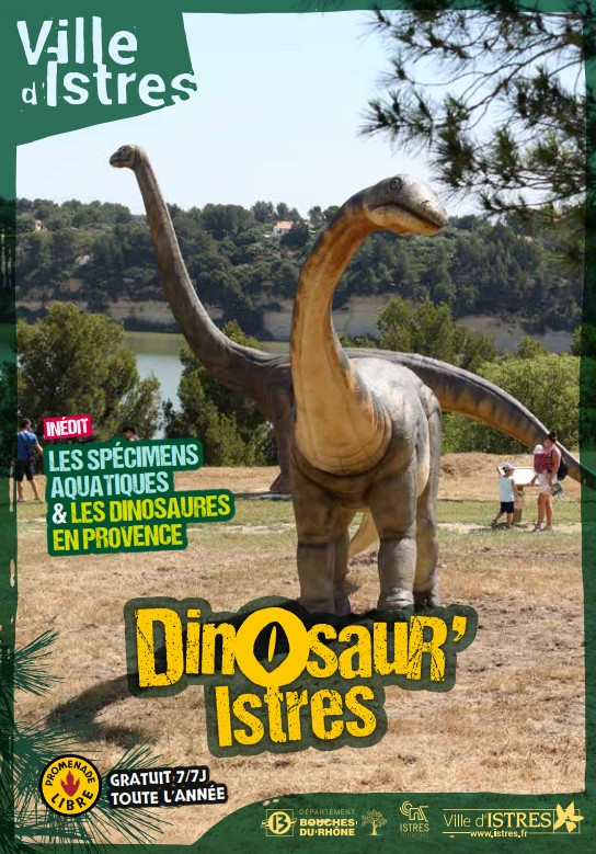 https://the-place-to-be.fr/wp-content/uploads/2020/03/parc-des-dinosaures-istres-dinosauristres-2020.jpg