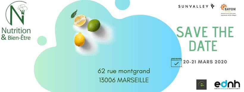 https://the-place-to-be.fr/wp-content/uploads/2020/03/salon-nutrition-bien-etre-rue-mongrand-13006-marseille-mars-2020.jpg