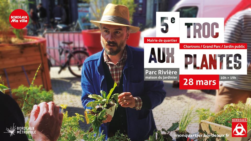 https://the-place-to-be.fr/wp-content/uploads/2020/03/troc-plantes-2020.jpg