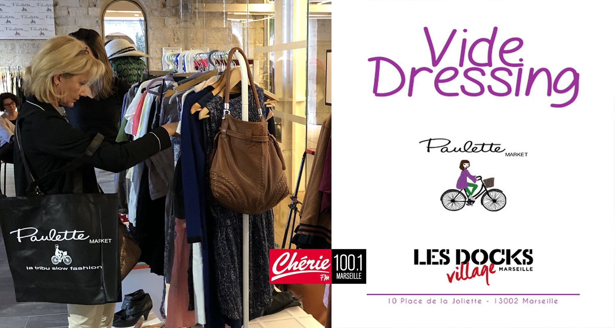 https://the-place-to-be.fr/wp-content/uploads/2020/03/vide-dressing-paulette-market-marseille-les-docks-village-13002-mai-2020.jpg