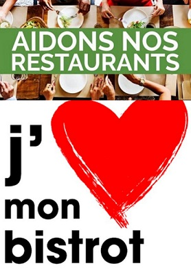 https://the-place-to-be.fr/wp-content/uploads/2020/04/jaime-mon-bistrot-aidons-nos-restaurants-bordeaux-soutien-commercant.jpg