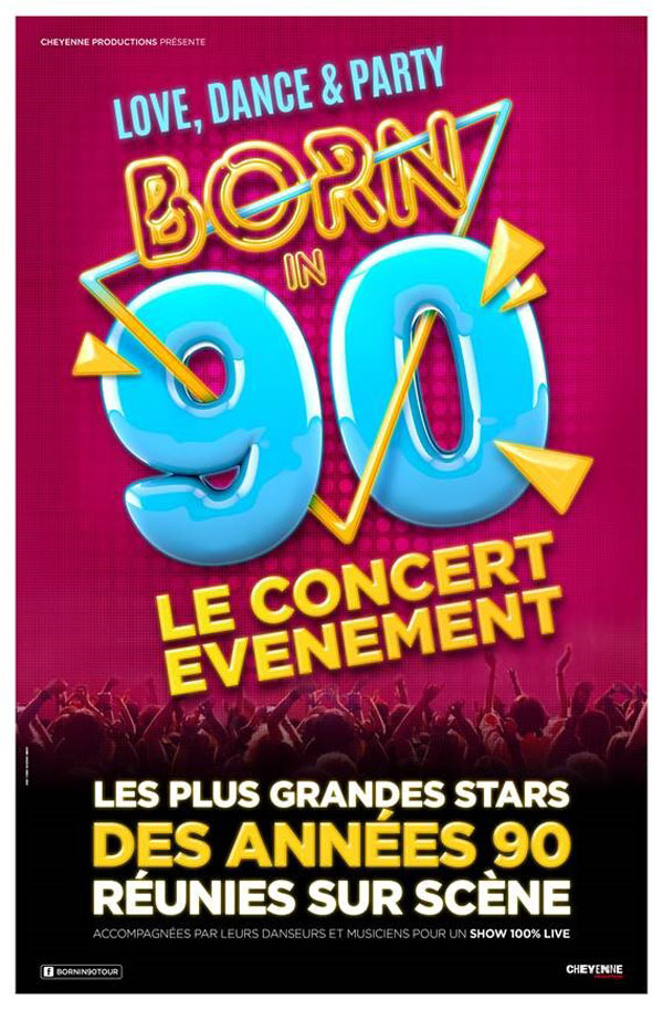 https://the-place-to-be.fr/wp-content/uploads/2020/05/BORN-IN-90-spectacle-concert-arena-arkea-bordeaux-floirac-novembre-2020.jpg