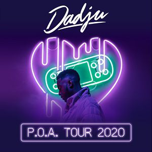 https://the-place-to-be.fr/wp-content/uploads/2020/05/DADJU-aix-en-provence_2020-arena-pays-daix-novembre-2020.jpg
