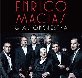 https://the-place-to-be.fr/wp-content/uploads/2020/05/ENRICO-MACIAS-concer-aix-en-provence-pasino-novembre-2020.jpg