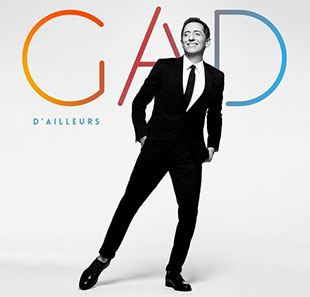 https://the-place-to-be.fr/wp-content/uploads/2020/05/GAD-ELMALEH-2020_spectacle-one-man-show-arkea-arena-floirac-bordeaux.jpg