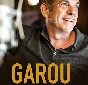 https://the-place-to-be.fr/wp-content/uploads/2020/05/GAROU-tournee-2020-a-bordeaux-decembre-2020.jpg