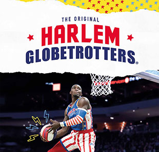 https://the-place-to-be.fr/wp-content/uploads/2020/05/HARLEM-GLOBETROTTERS-2020-arena-aix-octobre-2020.jpg