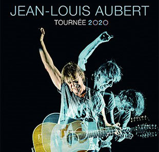 https://the-place-to-be.fr/wp-content/uploads/2020/05/JEAN-LOUIS-AUBERT-TOUR-arena-aix-en-provence-novembre-2020.jpg