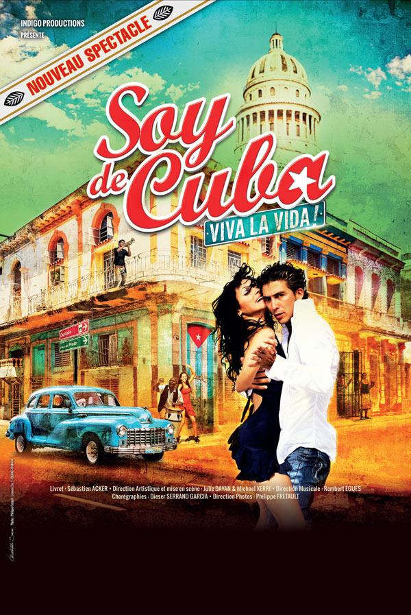 https://the-place-to-be.fr/wp-content/uploads/2020/05/SOY-DE-CUBA_spectacle-musicale-comédie-musicale-silo-marseille-novembre-2020.jpg