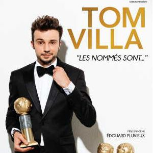 https://the-place-to-be.fr/wp-content/uploads/2020/05/TOMVILLA-spectacle-one-man-show-salle-espace-julien-marseille-octobre-2020.jpg