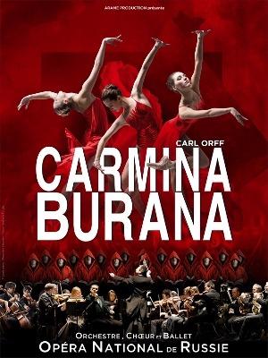 https://the-place-to-be.fr/wp-content/uploads/2020/05/carmina-burana-ballet-orch-choeurs-opera-de-russie-arena-aix-en-provence-novembre-2020.jpg