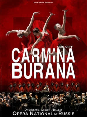 https://the-place-to-be.fr/wp-content/uploads/2020/05/carmina-burana-ballet-orch-choeurs-opera-de-russie-dome-marseille-novembre-2020.jpg