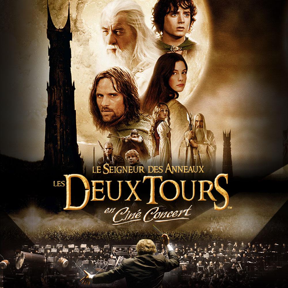 https://the-place-to-be.fr/wp-content/uploads/2020/05/cine-concert-seigneur-des-anneaux-arena-aix-octobre-2020.jpg