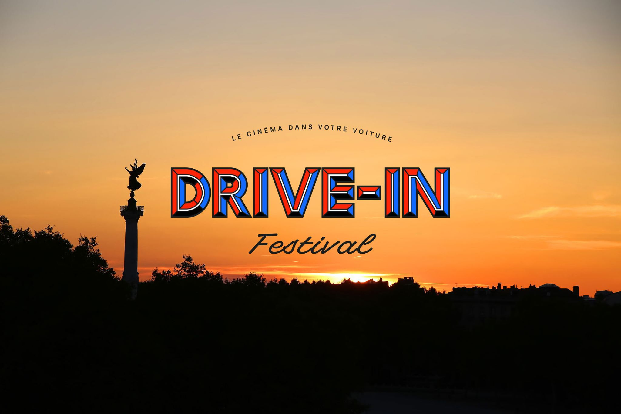 https://the-place-to-be.fr/wp-content/uploads/2020/05/drinve-in-festival-bordeaux-cinema-plein-air-deconfinement-place-des-quinconces-mai-2020.jpg