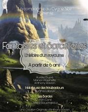 https://the-place-to-be.fr/wp-content/uploads/2020/05/fantaisies-et-sorcelleries-spectacle-theatre-enfant-flibustier-aix-septembre-2020.jpeg