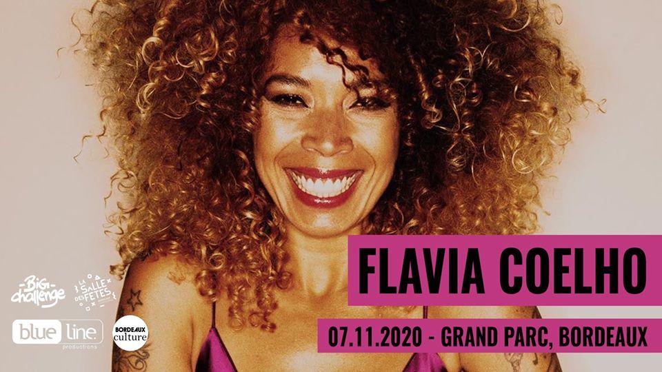 https://the-place-to-be.fr/wp-content/uploads/2020/05/flavia-coelho-concert-salle-des-fetes-bordeaux-grand-parc-novembre-2020.jpg