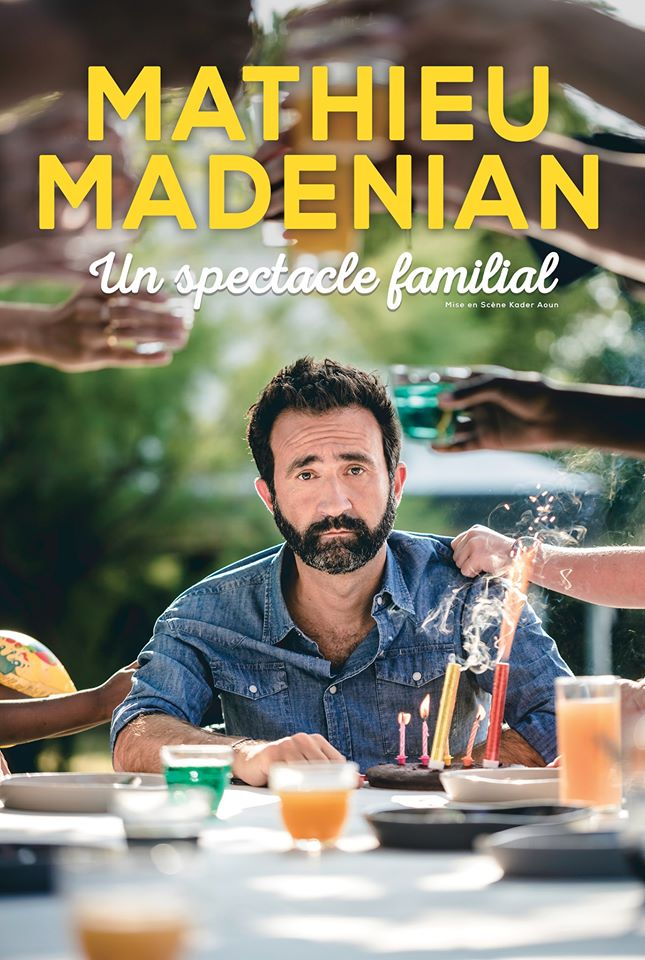https://the-place-to-be.fr/wp-content/uploads/2020/05/mathieu-madenian-espace-julien-marseille-13006-decembre-2020.jpg