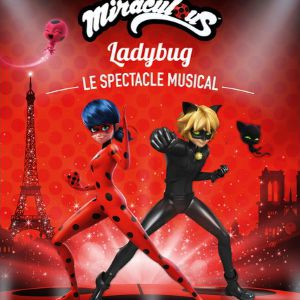 https://the-place-to-be.fr/wp-content/uploads/2020/05/miraculous-spectacle-musical-marseille-silo-2020.jpg