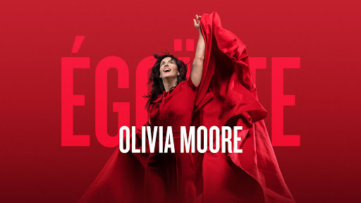 https://the-place-to-be.fr/wp-content/uploads/2020/05/olivia-moore-spectacle-one-woman-show-nouvelle-comedie-gallien-bordeaux.jpg