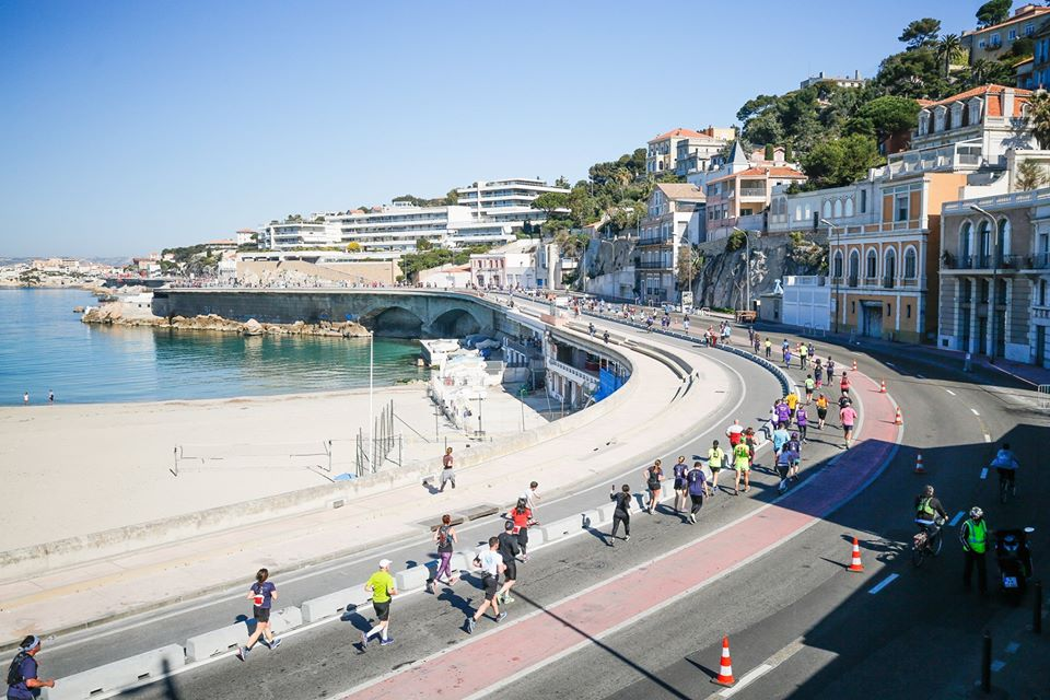 https://the-place-to-be.fr/wp-content/uploads/2020/05/run-in-marseille-2020-octobre-2020.jpg