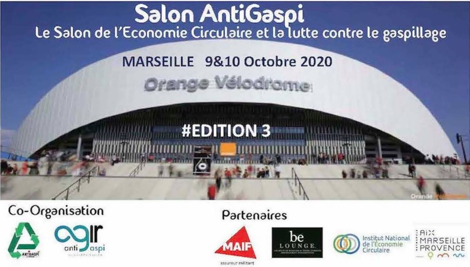 https://the-place-to-be.fr/wp-content/uploads/2020/05/salon-anti-gaspi-marseille-2020-stade-velodrome-octobre-2020.jpg