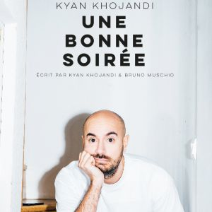 https://the-place-to-be.fr/wp-content/uploads/2020/05/spectacle-KYAN-KHOJANDI-tournee-2020-espace-julien-13006-marseille.jpg