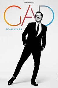 https://the-place-to-be.fr/wp-content/uploads/2020/05/spectacle-gad-elmaleh-arena-aix-en-provence.jpg