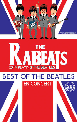 https://the-place-to-be.fr/wp-content/uploads/2020/05/the-rabeats-concert-beatles-silo-marseille-decembre-2020.jpg