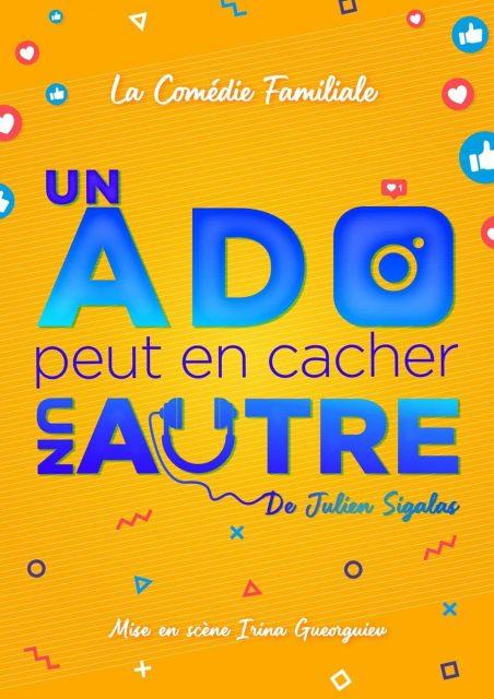 https://the-place-to-be.fr/wp-content/uploads/2020/05/theatre-un-ado-peut-en-cacher-un-autre-flibustier-aix-en-provence-octobre-2020.jpg