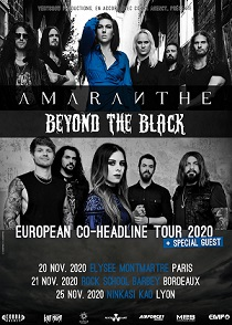 https://the-place-to-be.fr/wp-content/uploads/2020/06/AMARANTHE-BEYOND-THE-BLACK_-bordeaux-2020.jpg