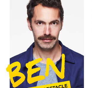 https://the-place-to-be.fr/wp-content/uploads/2020/06/BEN-en-spectacle-nouvelle-comedie-gallien-bordeaux-decembre-2020.jpg