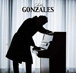 https://the-place-to-be.fr/wp-content/uploads/2020/06/CHILLY-GONZALES_concert-theatre-femina-bordeaux-decembre-2020.jpg