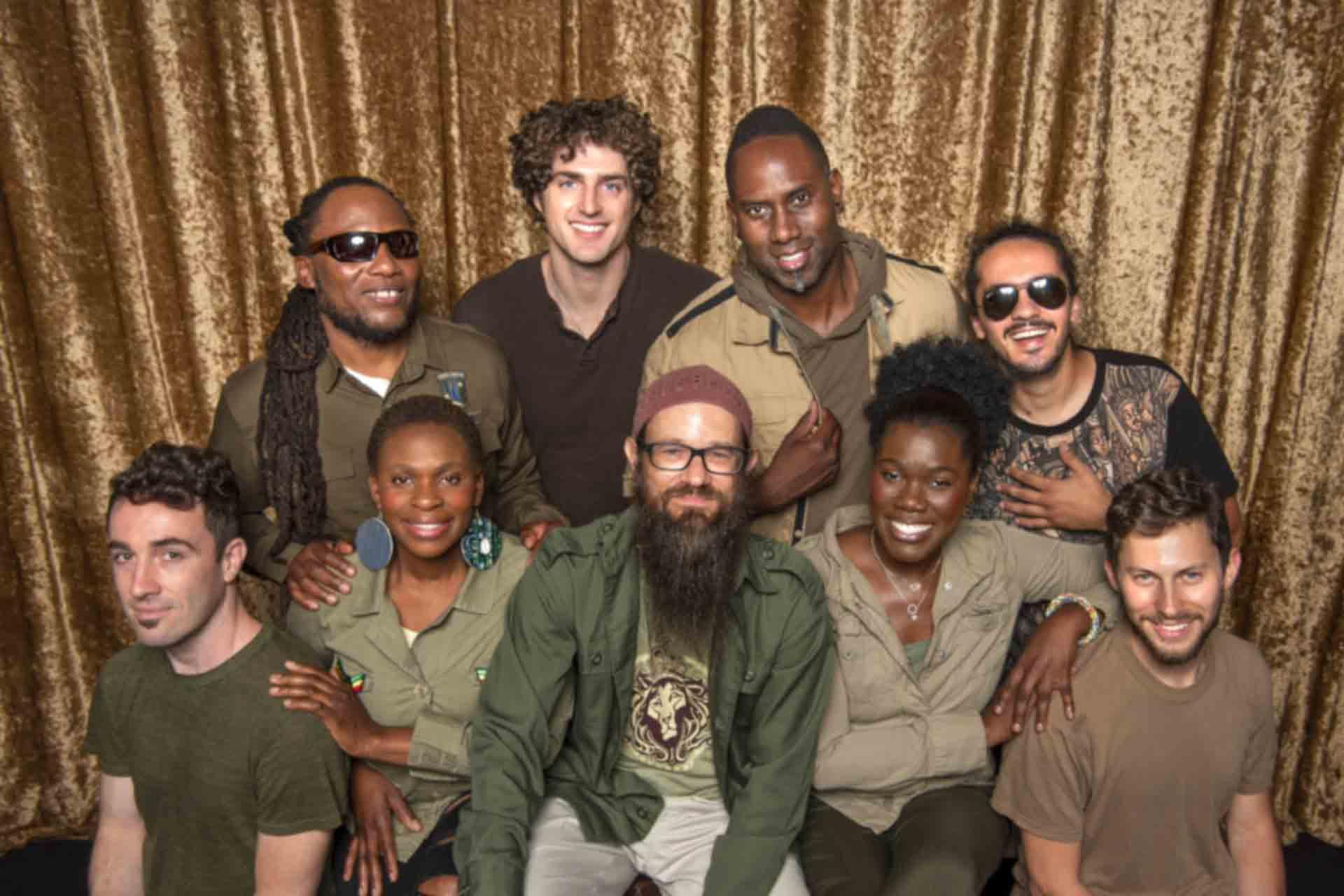 https://the-place-to-be.fr/wp-content/uploads/2020/06/GROUNDATION-concert-cenon-rocher-palmer-bordeaux-novembre-2020.jpg