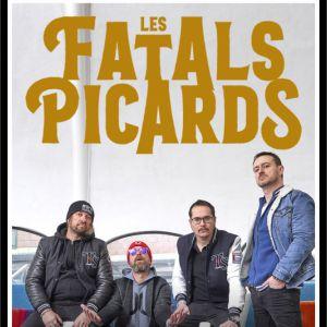 https://the-place-to-be.fr/wp-content/uploads/2020/06/LES-FATALS-PICARDS-concert-rocher-palmer-cenon-bordeaux-novembre-2020.jpg