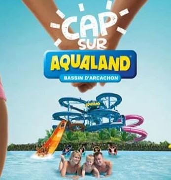 https://the-place-to-be.fr/wp-content/uploads/2020/06/aqualand-bassin-arcachon-bordeaux-billet-2020.jpg