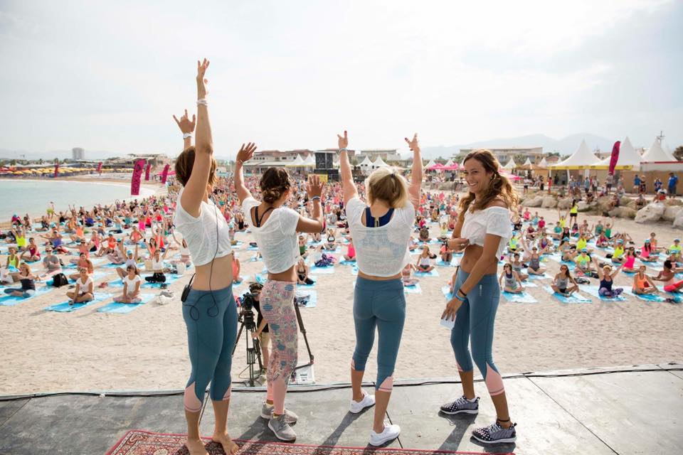 https://the-place-to-be.fr/wp-content/uploads/2020/06/cepac-freestyle-cup-cours-yoga-running-marseille-2020.jpg