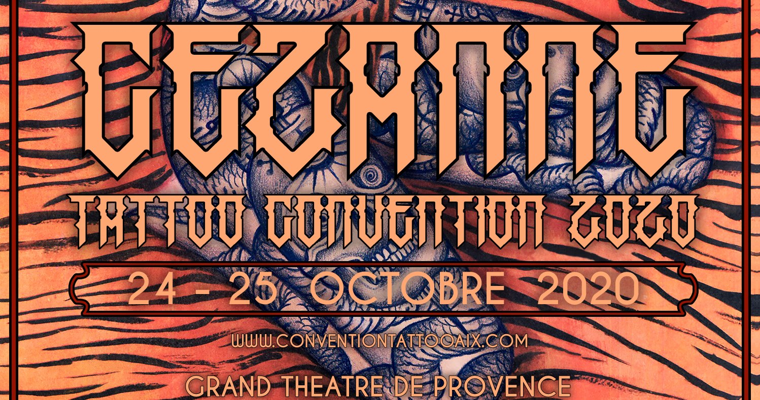 https://the-place-to-be.fr/wp-content/uploads/2020/06/cezanne-tattoo-convention-aix-en-provence-octobre-2020-grand-theatre-de-provence.jpg